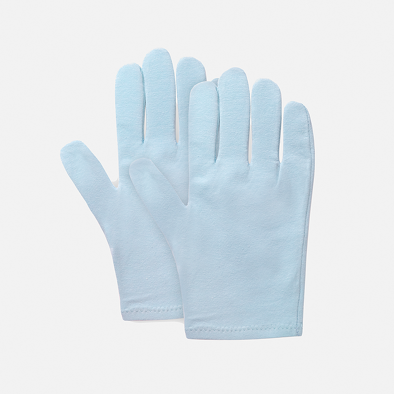 Moisture Enhancing Gloves
