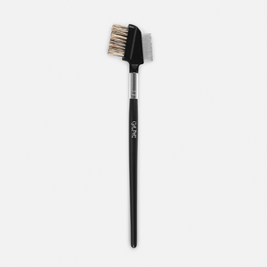 Gal Pal Eyelash Comb and Eyebrow Groomer Combo