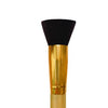 Large Flat Top Kabuki Brush - BathAccessoriesWholesale