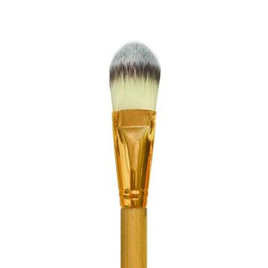 Tapered Foundation Brush - BathAccessoriesWholesale