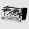 Expobar three group Rafael Coffee Machine