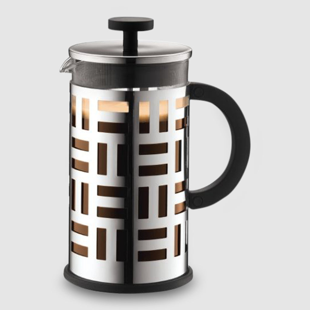 Bodum Eileen design  French Press Coffee Maker - 8 cup
