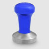 Incafe Hand Tamper 58mm