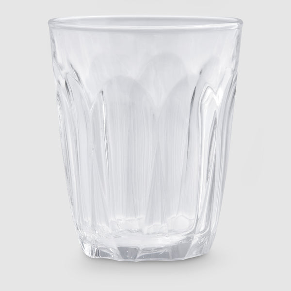 Provence Classic Cafe Glasses