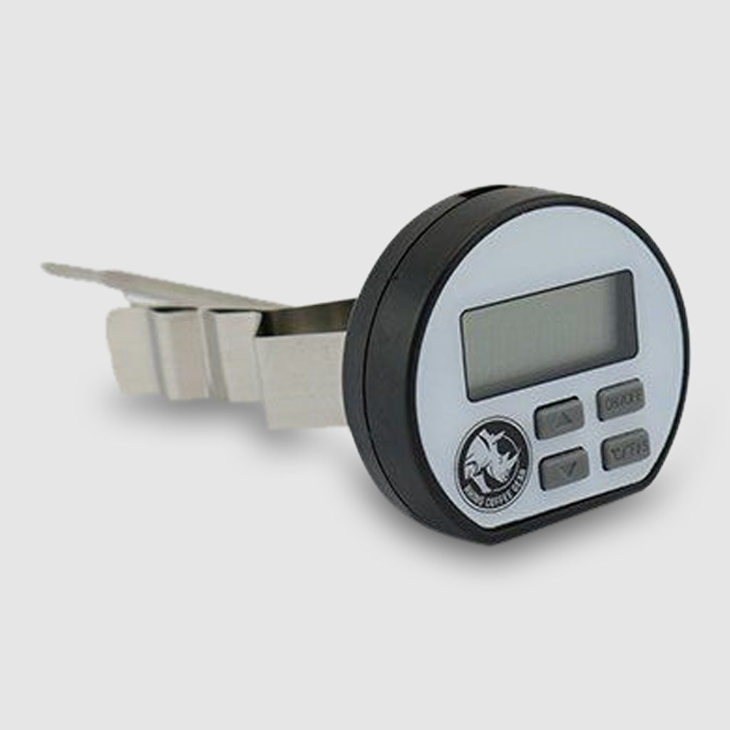 Rhino Digital Milk Thermometer