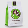 Mahalia Coffee Indonesia Blue Bianca Single Origin Coffee Beans 250gm
