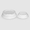Mahalia Coffee Takeaway Lids