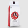 Mahalia Coffee Blend No 1 High Mountain Organic 1kg bag