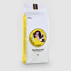 Mahalia Coffee Decaf Coffee Beans 1kg