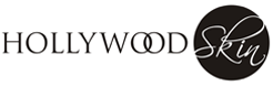 HollywoodSkin Coupons and Promo Code