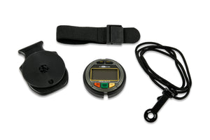 Clubman Large Stopwatch