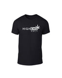 High End Only T-Shirt
