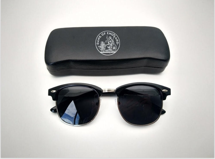 DOE Sunglasses