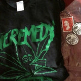 The Remedy T-Shirt