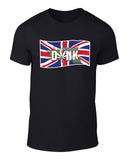 Britains Got Dank T-Shirt