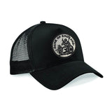 DOE Trucker Hat