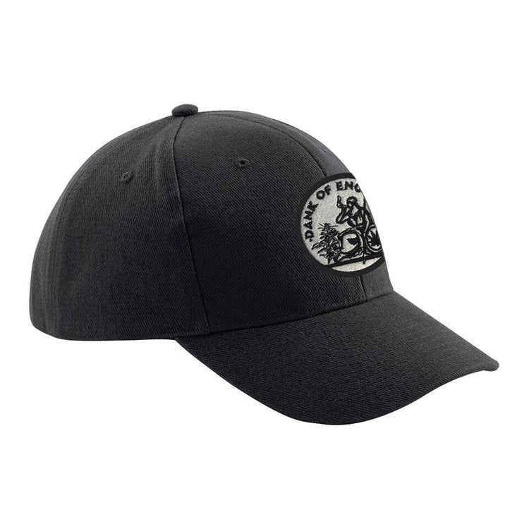 DOE Baseball Caps