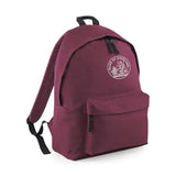 DOE Backpacks