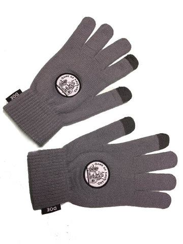 DOE Gloves