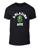 A Blazing Ape T-Shirt