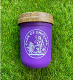 DANK OF ENGLAND RE STASH JAR