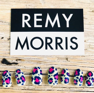 REMY'S FLAWLESS SKIN TOP PICKS