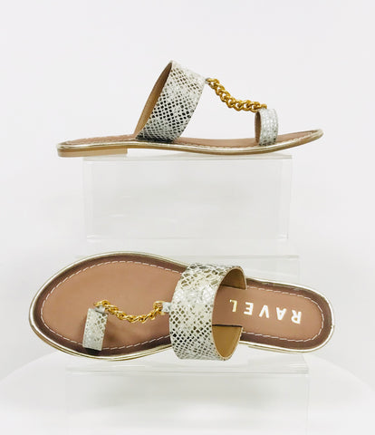 Ravel Taree Sandal