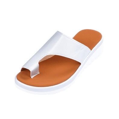 Women Platform Sandal Shoes