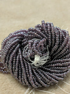 czech-bead-11-0-Gunmetal Metallic-11MT