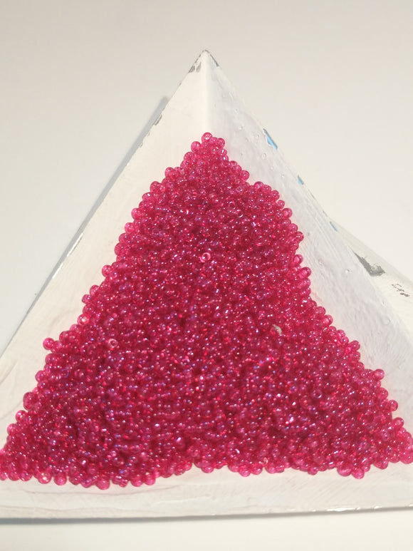 299L Japanese seed bead size15/0