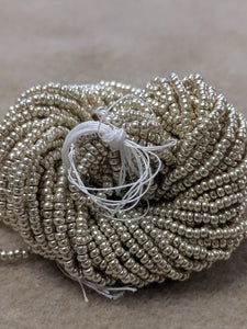 czech-bead-11-0-Silver Metallic-7MT