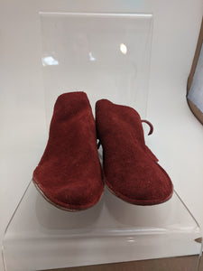 Baby Infant Soft Sole Moccasins