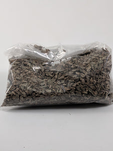 herbs-anise seed 1 oz