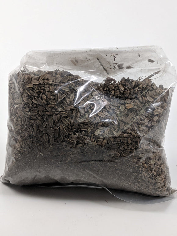 herbs-anise seed 2 oz