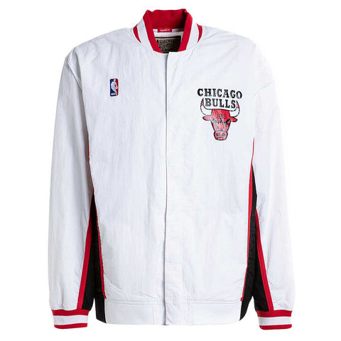 Veste Chicago Bulls 1992 - La Boutique du Vintage