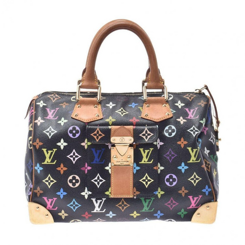 Speedy Louis Vuitton - 2003 - Marc Jacobs
