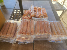Load image into Gallery viewer, Bacon and Brats Box - Fat Daddy Meats