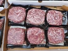 Load image into Gallery viewer, Fat Daddys Excluse Local Prime Beef Variety - Fat Daddy Meats