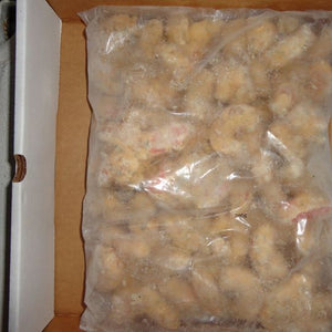 Shrimp Variety Pack - Fat Daddy Meats
