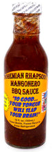 Load image into Gallery viewer, Bohemian Rhapsody BBQ Sauce - Fat Daddy Meats