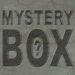 Mystery Gift Box - Fat Daddy Meats