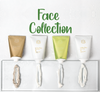 face collection anti-edad