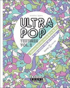 23 - ULTRA POP TEXTURES VOL.2