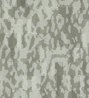 46 - ABSTRACT CAMOUFLAGE TEXTURES VOL1