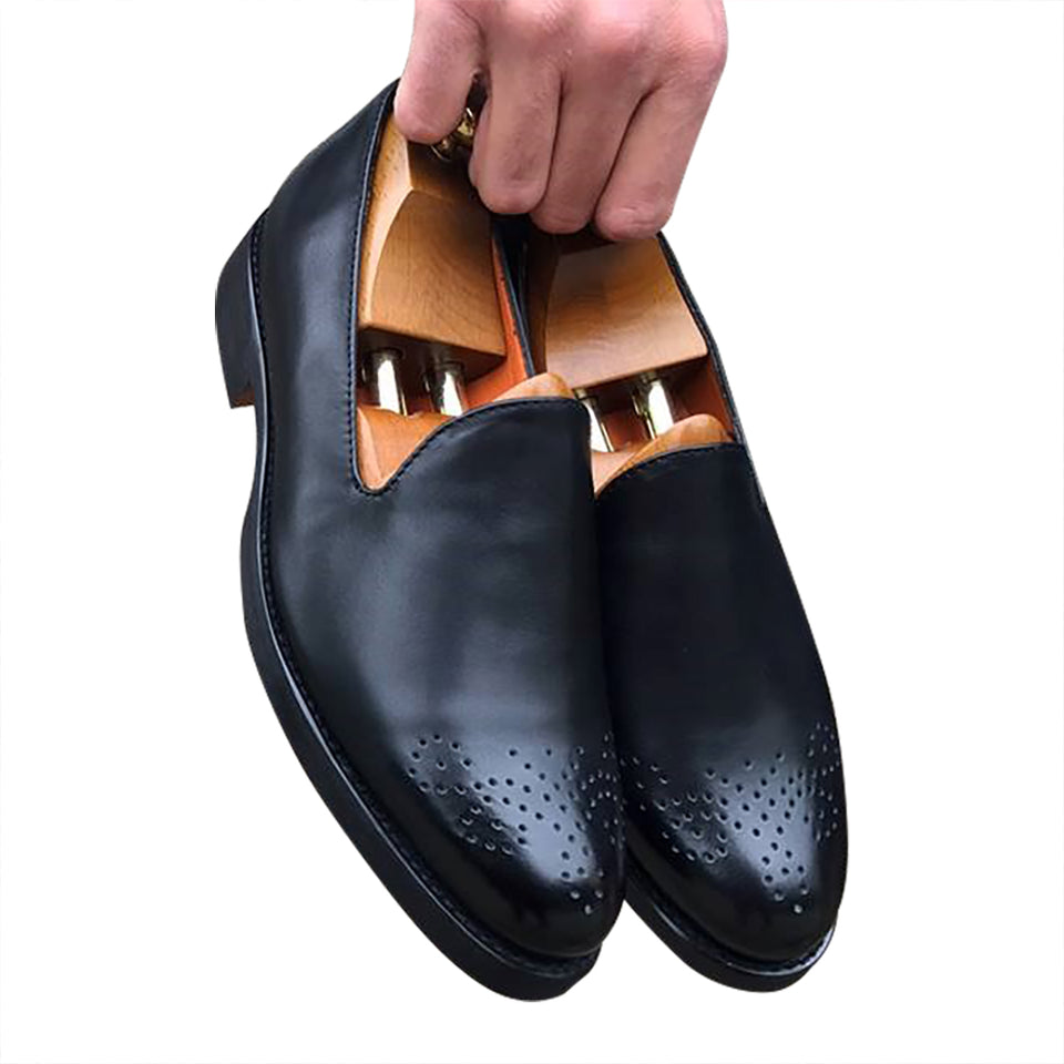 best Loafers shoes for men