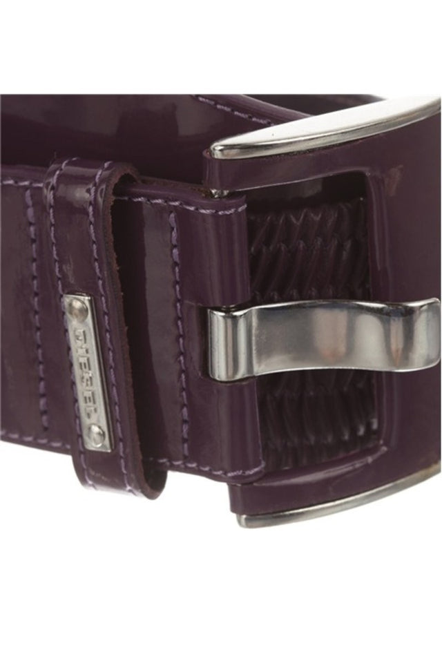 Diesel Woman Belt