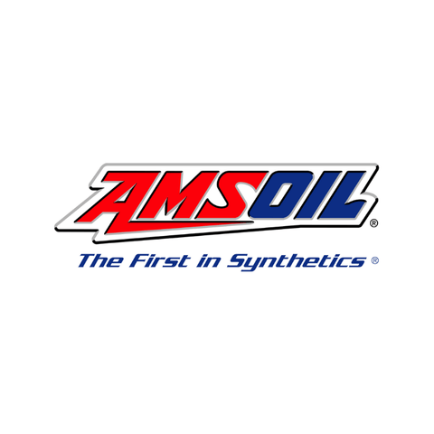 Amsoil-Synthetic-Kart-Racing-Oils