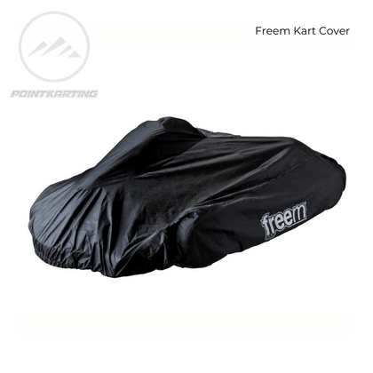 Go-Kart-Covers-Karting-Accessories