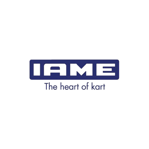 IAME-Kart-Engines-Components