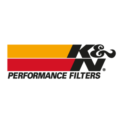 K&N Air Filters Racing Kart Air Filter